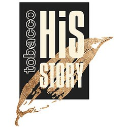 His Story Tobacco